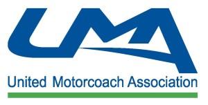 UMA Logo_annett