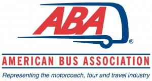 aba-logo1