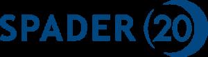 spader-logo