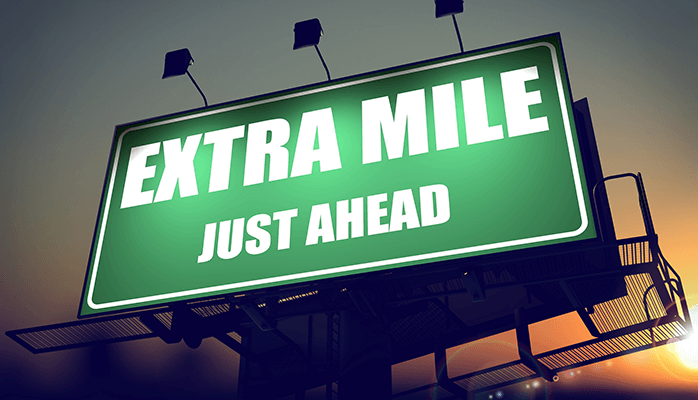 extra-mile-stock-small