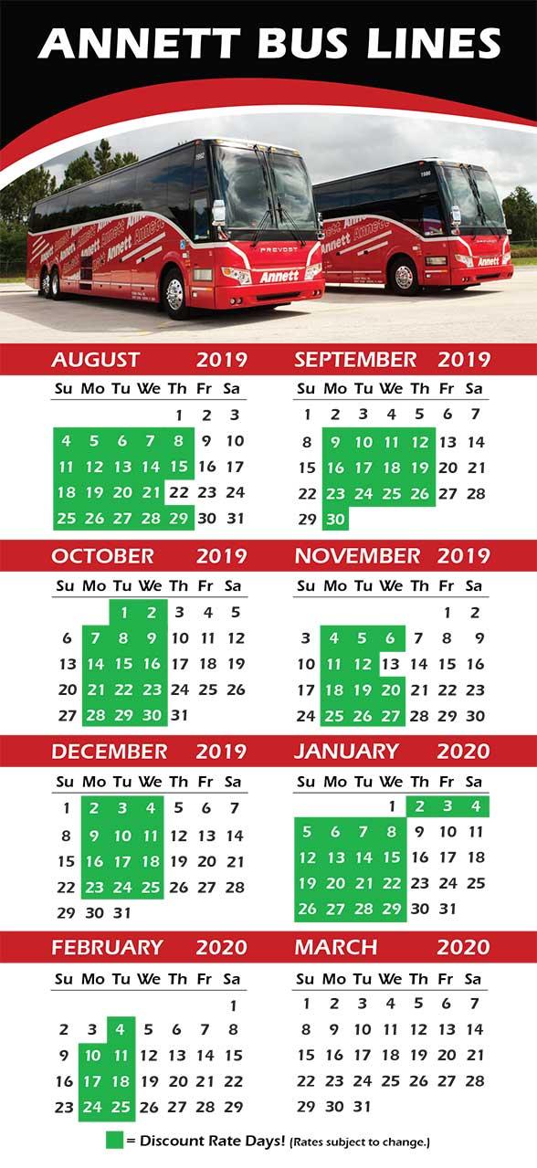 Calendar_Rack_Card_May2019-1